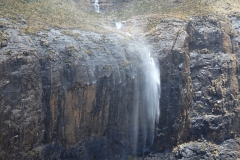 waterval#05