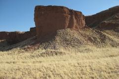 namib-naukluft national park#04 (20121130) landschappen