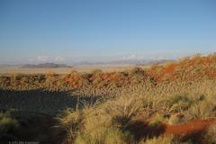 namib-naukluft national park#05 (20121130) landschappen