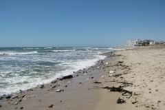strand#01 (20121202) landschappen