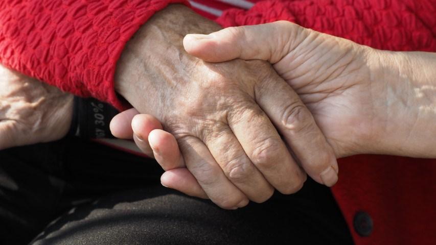 handen#01