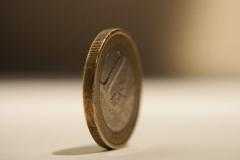 euromunt