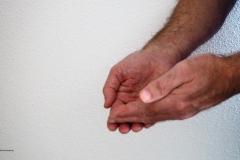 handen#02