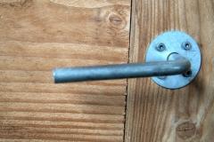 deurklink#03