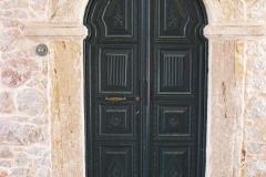 chios griekenland#02