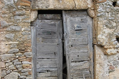 chios griekenland#01