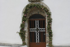 chios griekenland#03