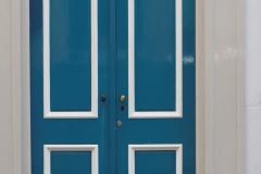 hanzestad zutphen, deur#04