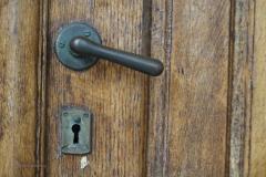 deurklink#02 (20191011)