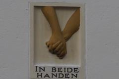 #hanzestad zutphen#01