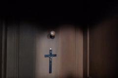 saint-estèphe#03