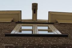 hanzestad zutphen#09
