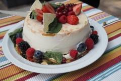 taart#06