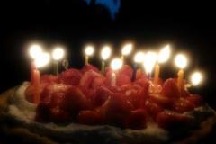 taart#01