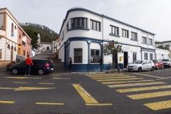 gebouw#04 (20150307) gebouwen