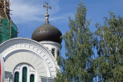 kerk#02 (20140608) gebouwen
