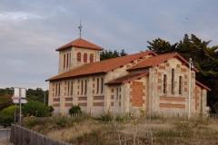 kerk#12