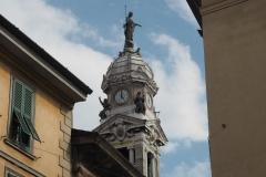 bergamo (20180518) gebouwen
