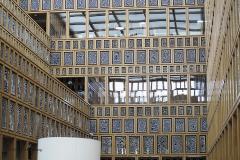 gebouw#11 (20190906) gebouwen