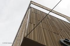 gebouw#10 (20190906) gebouwen