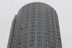 gebouw#22