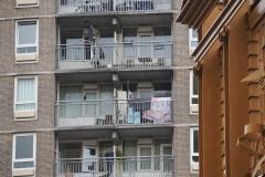 gebouw#16a