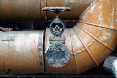 zollverein essen#12