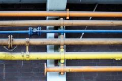 zollverein essen#09