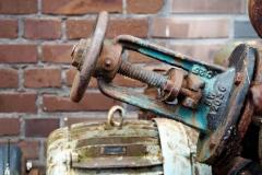 zollverein essen#11