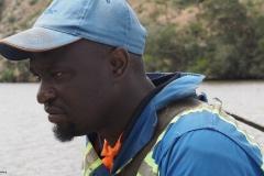 veerman malgas zuid afrika#01