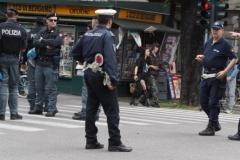 politieagent#01