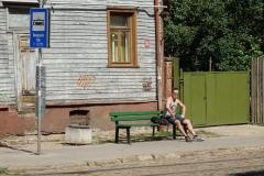 wachtende man#01 (20140608)