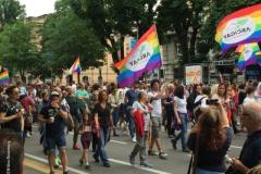 eerste gaypride bergamo#01