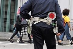 politieagent#02
