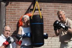 bokser met stootzak#02 (20200521)