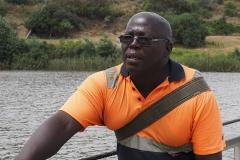 veerman malgas zuid afrika#02
