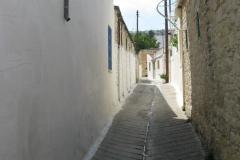 straat#05