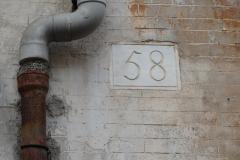 huisnummer58#01