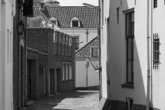 hanzestad#04