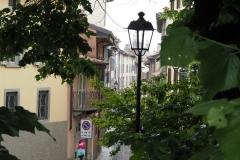straat#07