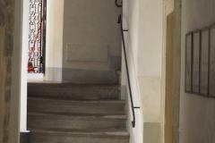 doorgang#03