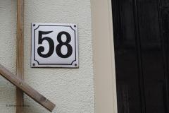 huisnummer58#03