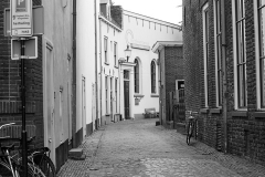 hanzestad deventer#02