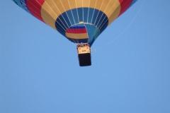luchtballon#01
