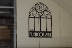 funicolare#01