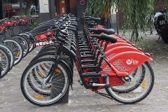fiets#01