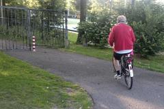 fiets#06 (20120703) transport