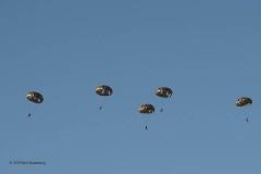 parachute#01