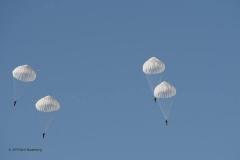 parachute#02