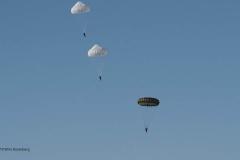 parachute#04
